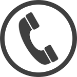 Contact - Disponibilités - Chambre d'hôtes - Guérande - La Baule - Le Pavillon