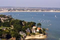 Pointe de Penchâteau - Le Pouliguen